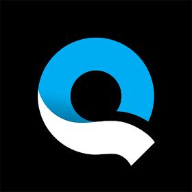 Скачать Quik APK 5 0 7 4057 на Андроид бесплатно