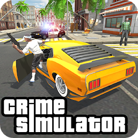Real Crime Simulator OG