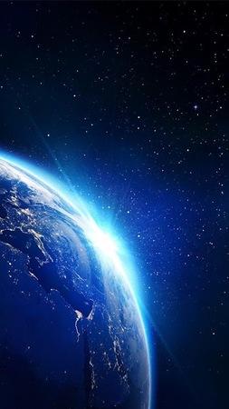 обои космос на телефон 4к хоум кредит каменск уральский телефон