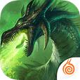 Dragon Revolt MMORPG