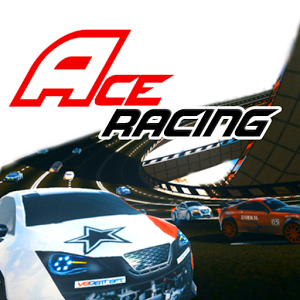 Ace Racing Turbo